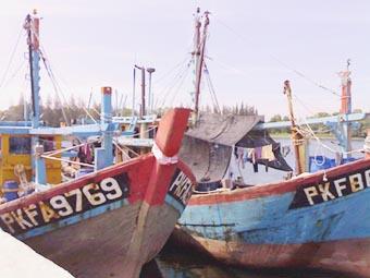 kapal28b