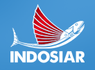 Unduh 44 Gambar Ikan Indosiar Terpopuler