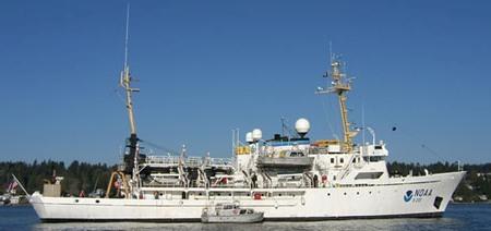 Kapal asing