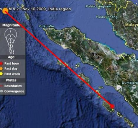 gempa andaman1