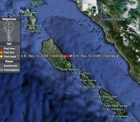 gempa mentawai1